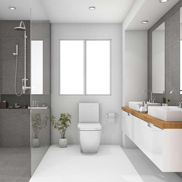 Bathroom Renovations, Remodel & Design Melbourne ...